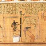 Arts And Facts Episode Ancient Egyptian Art