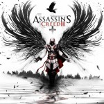 Assassin Creed Wall Online