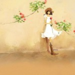 Awesome Art Paintings Water Colour Watercolor Painting Funzug