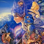 Awsome Surrealism Art Design