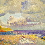 Bather Impressionism Painting Paintings Art Gallery