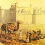 Beautiful Indian Paintings Collection