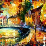 Beautiful Paintings Art Design