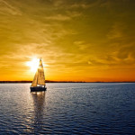 Beautiful Pictures Sailboats Interesting
