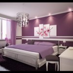Bedroom Painting Beautiful Decorating Ideas And Design