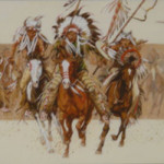 Bev Doolittle Art For Sale