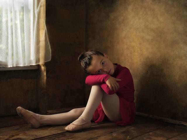 Bill Gekas Portraits Paintings Wblog These Arent Your
