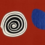 Blue Drop Alexander Calder Wikipaintings