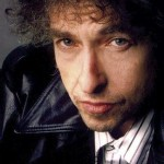 Bob Dylan Rumoured Have Been Painting Topless Women New York