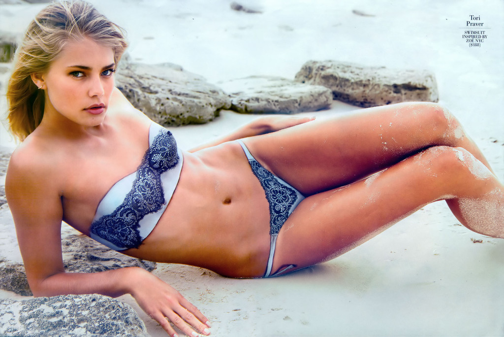Body Paint Swimsuits Images Crazy Gallery