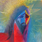 Book Series Feature The Christian Art Stephen Whatley
