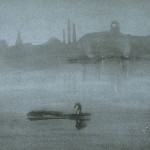 British Paintings James Mcneill Whistler Prints View The