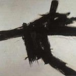 Buttress Franz Kline Wikipaintings