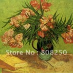 Buy Art Online Reproduction Oil Paintings And Original