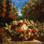 Buy Still Life Paintings Day Paint Blog