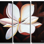Canvas Art Paintings Direct High Quality