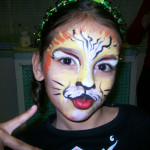 Cat Face Painting Images Makeup Ideas For Events