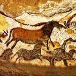 Cave Painting Years Ago