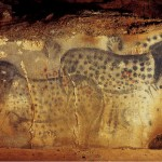 Cave Paintings Dig Deep Into Our Nature Art And Design Theguardian