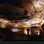Cave Paintings France For Web Search