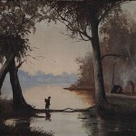 Century Oil Paintings For Web Search