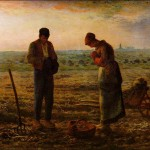 Christian Art Painting And Sculpture From The Old New Testaments
