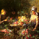 Classical Oil Paintings For Sale Cheap Painting Reproductions