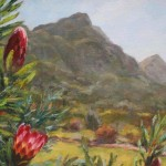 Cleaning Oil Paintings For Sale And How Clean