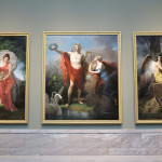 Cleveland Museum Art Paintings Flickr Sharing