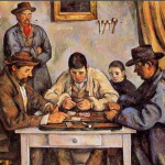 Collections Painting And World Most Expensive Paintings Ever Sold