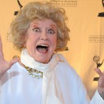 Comedian Phyllis Diller Dies The Daily Beast