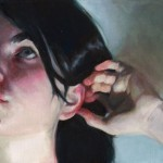 Contemporary Figurative Paintings For Web Search