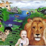 Contest Featuring The Art Margaret Keane All Poetry