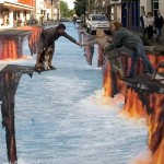 Cool Paintings Painting Ground