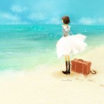 Cool Watercolor Paintings For Web Search