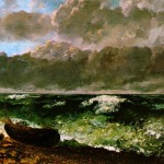 Courbet Gustave