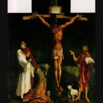 Crucifixion Jesus Christ Famous Paintings Youtube
