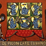 Cuban Art Paintings For Web Search