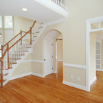 Custom Homes Painting Vancouver Home Professional