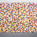 Damien Hirst And Science Ltd All Rights Reserved Dacs