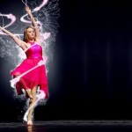 Dance Art Gallery Invision Power Services