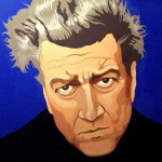 David Lynch Pacovampyre Deviantart