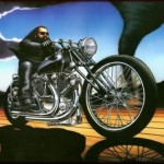 David Mann Paintings Image Search Results