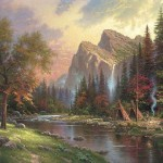 Declare His Glory Paintings For Sale Paintingsforsalediscount