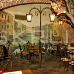 Decorative Wall Paintings For Web Search