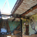 Degrazia Gallery Goes And Forever Room Upon