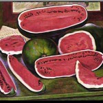Diego Rivera And His Paintings For Web Search