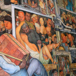 Diego Rivera Paintings Flickr Sharing