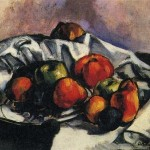 Diego Rivera Still Life Painting Best Paintings For Sale