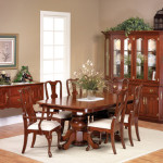 Dining Room Paint Brown Some Exceptional Ideas